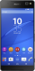sony-xperia-c5-ultra-dual_25522-28555_front.png