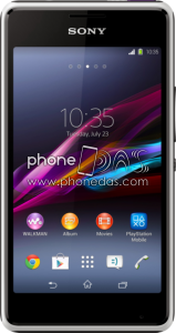 sony-xperia-e1_7843-313682_front.png