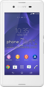 sony-xperia-e3_8340-99314_front.png