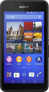 sony-xperia-e4g-dual_21475-4243_front.png