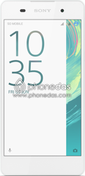 sony-xperia-e5_38586-102915_front.png