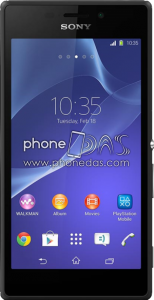 sony-xperia-m2_7701-46736_front.png
