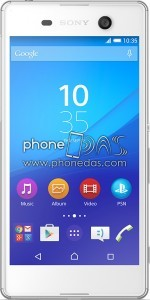 sony-xperia-m5-dual_30847-8150_front