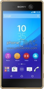 sony-xperia-m5_28575-57974_front.jpg