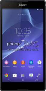 sony-xperia-t2-ultra_7772-518481_front.png