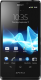 sony-xperia-t_17073-3128_front.png