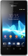 sony-xperia-v_16931-37074_front.png