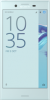 sony-xperia-x-compact_38657-130116_front.png