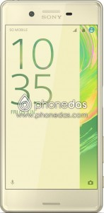 sony-xperia-x_36456-50661_front.jpg