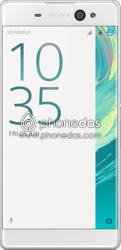 sony-xperia-xa-ultra_38515-102914_front.png