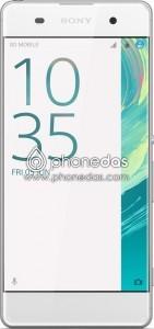sony-xperia-xa_36598-66023_front.jpg