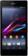sony-xperia-z1_8269-105064_front.png