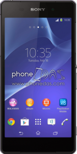 sony-xperia-z2_7914-123987_front.png