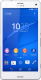 sony-xperia-z3-compact_11393-1428_front.png