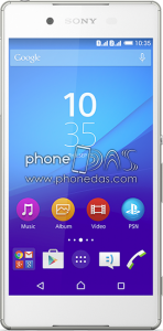sony-xperia-z3-plus-dual_30634-5587_front.png