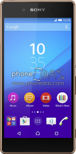 sony-xperia-z3-plus_25451-21939_front.png