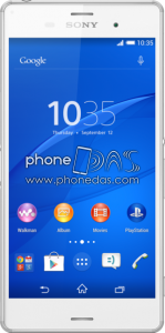 sony-xperia-z3_7630-147535_front.png