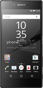 sony-xperia-z5-premium-dual_32906-37299_front.png