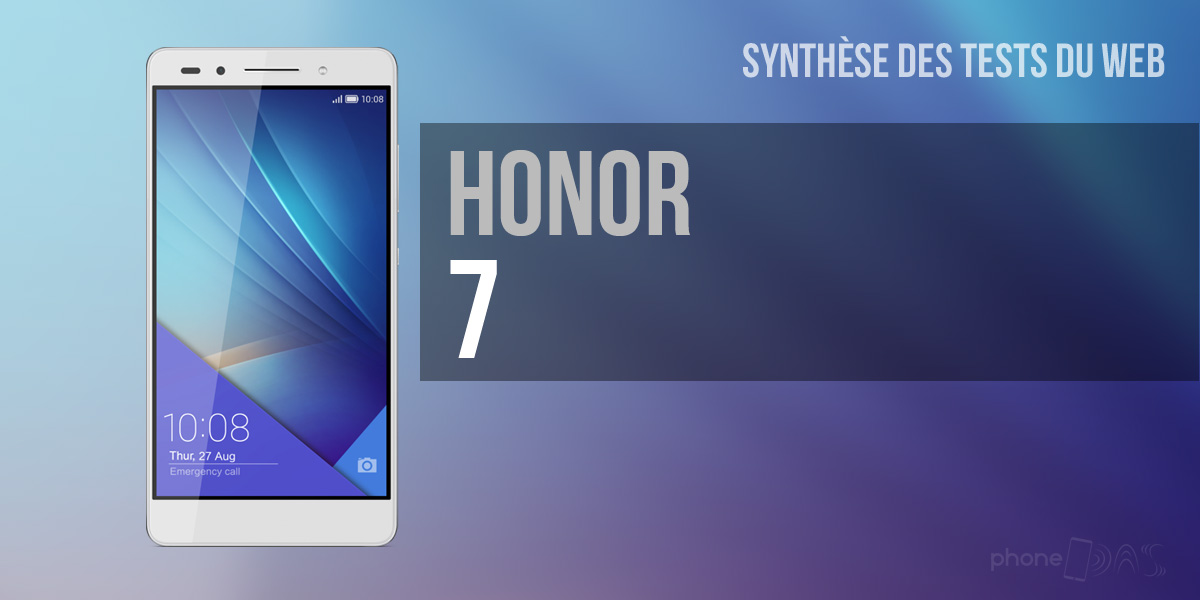 synthese-tests-honor-7