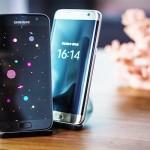 LES 10 MEILLEURS SMARTPHONES DE 2016