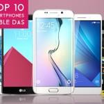 top-flop-smartphones-faible-das-banner