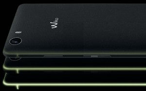 wiko-fever-4g-smartphone-phosphorescent-1[1]