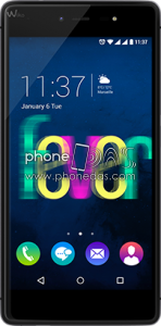 wiko-fever-4g_32977-37300_front.png