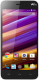 wiko-jimmy_17357-11880_front.png