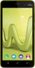 wiko-lenny-3_36811-124394_front.png