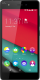 wiko-pulp-4g_33048-4037_front.png