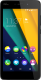 wiko-pulp-fab-4g_33119-6838_front.png