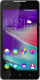 wiko-rainbow-lite-4g_26516-37209_front.png