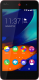 wiko-rainbow-up-4g_26445-28568_front.png
