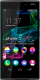 wiko-ridge-4g_21759-8378_front.png