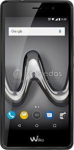 wiko-tommy-2_43414-31208_front.jpg