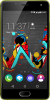 wiko-u-feel_36669-83432_front.png