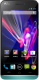 wiko-wax-4g_9760-656209_front.png