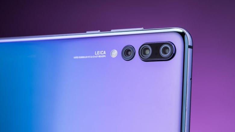 Carte Cadeau Huawei.Bon Plan 150 Offerts Pour L Achat D Un Huawei P20 Pro