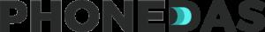 PhoneDAS.com