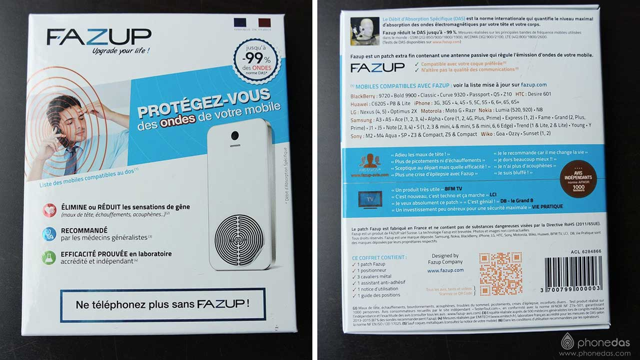 fazup-test-patch-anti-ondes-phonedas-coffret