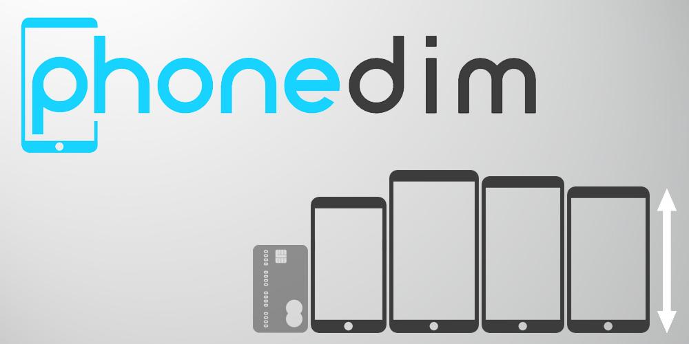 phonedim-compare-phones