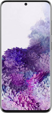 DAS du Samsung Galaxy S20 5G