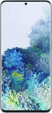 DAS du Samsung Galaxy S20+