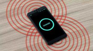 Smartphone: les gestes à adopter pour limiter son exposition aux ondes