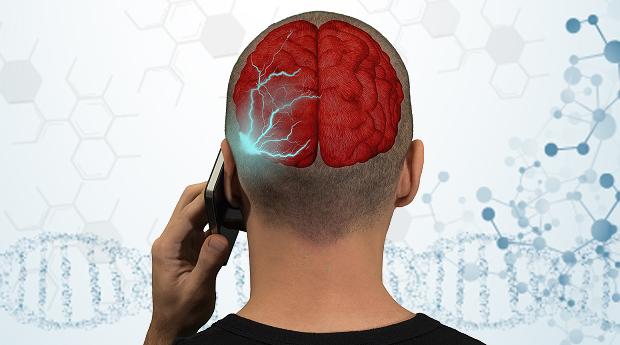 smartphone faible das