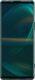 DAS du Sony Xperia 5 III